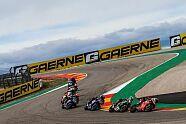 WSBK Aragon 2019: Die besten Bilder - Superbike WSBK 2019, Spanien (Aragon), Alcaniz, Bild: WSBK