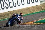 WSBK Aragon 2019: Die besten Bilder - Superbike WSBK 2019, Spanien (Aragon), Alcaniz, Bild: Yamaha
