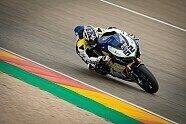 WSBK Aragon 2019: Die besten Bilder - Superbike WSBK 2019, Spanien (Aragon), Alcaniz, Bild: Althea
