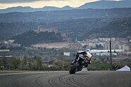 WSBK Aragon 2019: Die besten Bilder - Superbike WSBK 2019, Spanien (Aragon), Alcaniz, Bild: BMW Motorsport