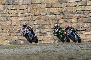 WSBK Aragon 2019: Die besten Bilder - Superbike WSBK 2019, Spanien (Aragon), Alcaniz, Bild: Matteo Cavadini - BMW Motorrad WorldSBK Team