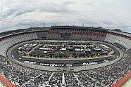 Rennen 8 - NASCAR 2019, Food City 500, Bristol, Tennessee, Bild: LAT Images