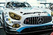 Mercedes feiert 125 Jahre Motorsport: Die schönsten Bilder - Formel 1 2019, Verschiedenes, Bild: Mercedes-Benz
