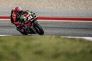 MotoGP 2019: Austin - Freitag - MotoGP 2019, American GP, Austin, Bild: Aprilia