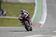 MotoGP 2019: Austin - Freitag - MotoGP 2019, American GP, Austin, Bild: Pramac Racing
