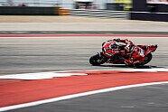 MotoGP 2019: Austin - Freitag - MotoGP 2019, American GP, Austin, Bild: Ducati