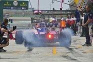 Samstag - Formel 1 2019, China GP, Shanghai, Bild: LAT Images