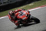 MotoGP 2019: Austin - Samstag - MotoGP 2019, American GP, Austin, Bild: Ducati
