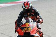 MotoGP 2019: Austin - Samstag - MotoGP 2019, American GP, Austin, Bild: KTM