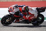 MotoGP 2019: Austin - Samstag - MotoGP 2019, American GP, Austin, Bild: Pramac Racing
