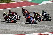 MotoGP 2019: Austin - Rennen - MotoGP 2019, American GP, Austin, Bild: Aprilia