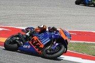 MotoGP 2019: Austin - Rennen - MotoGP 2019, American GP, Austin, Bild: Tech 3