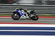 MotoGP 2019: Austin - Rennen - MotoGP 2019, American GP, Austin, Bild: LCR Honda