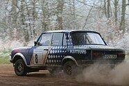 Roland Rallye Nordhausen - Mehr Rallyes 2019, Bild: Sven Jelinek