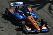 Rennen 4 - IndyCar 2019, Long Beach, Long Beach, Bild: LAT Images