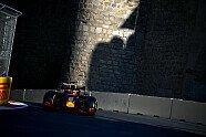 Freitag - Formel 1 2019, Aserbaidschan GP, Baku, Bild: Red Bull