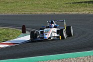 1. - 3. Lauf - ADAC Formel 4 2019, Oschersleben, Oschersleben, Bild: ADAC Formel 4