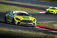 1. & 2. Lauf - GT4 Germany 2019, Motorsport Arena Oschersleben, Oschersleben, Bild: ADAC GT4