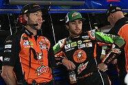 Rennen 10 - NASCAR 2019, GEICO 500, Talladega, Alabama, Bild: LAT Images