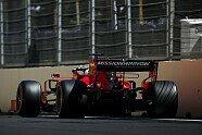 Samstag - Formel 1 2019, Aserbaidschan GP, Baku, Bild: LAT Images