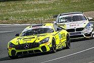 1. & 2. Lauf - GT4 Germany 2019, Motorsport Arena Oschersleben, Oschersleben, Bild: ADAC GT4 Germany