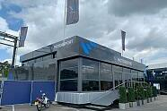 Freitag - DTM 2019, Hockenheim I, Hockenheim, Bild: Motorsport-Magazin.com
