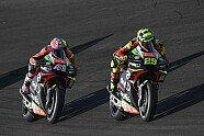 MotoGP 2019: Jerez - Freitag - MotoGP 2019, Spanien GP, Jerez de la Frontera, Bild: Aprilia