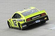 Rennen 11 - NASCAR 2019, Gander RV 400, Dover, Delaware, Bild: LAT Images