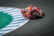 MotoGP Jerez - Samstag - MotoGP 2019, Spanien GP, Jerez de la Frontera, Bild: Repsol