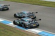 DTM 2019: Aston Martin Vantage Debüt in Hockenheim - DTM 2019, Hockenheim I, Hockenheim, Bild: R-Motorsport