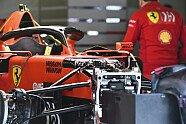 Donnerstag - Formel 1 2019, Spanien GP, Barcelona, Bild: LAT Images