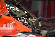 Technik - Formel 1 2019, Spanien GP, Barcelona, Bild: LAT Images