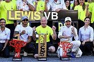 Sonntag - Formel 1 2019, Spanien GP, Barcelona, Bild: LAT Images