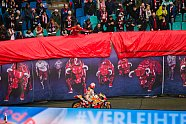 MotoGP: Marc Marquez zu Gast in Leipzig - MotoGP 2019, Verschiedenes, Bild: Rainer Herhaus