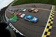 Rennen 12 - NASCAR 2019, Digital Ally 400, Kansas City, Kansas, Bild: NASCAR