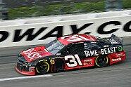 Rennen 12 - NASCAR 2019, Digital Ally 400, Kansas City, Kansas, Bild: LAT Images