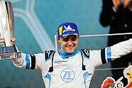 9. Saisonrennen - Formel E 2019, Monaco ePrix, Monte Carlo, Bild: Venturi