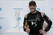 9. Saisonrennen - Formel E 2019, Monaco ePrix, Monte Carlo, Bild: LAT Images
