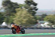 MotoGP Le Mans - Freitag - MotoGP 2019, Frankreich GP, Le Mans, Bild: LAT Images