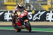 MotoGP Le Mans - Freitag - MotoGP 2019, Frankreich GP, Le Mans, Bild: Repsol