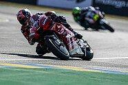 MotoGP Le Mans - Freitag - MotoGP 2019, Frankreich GP, Le Mans, Bild: Ducati
