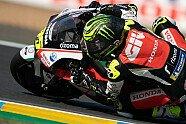 MotoGP Le Mans - Freitag - MotoGP 2019, Frankreich GP, Le Mans, Bild: LCR Honda