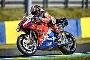 MotoGP Le Mans - Freitag - MotoGP 2019, Frankreich GP, Le Mans, Bild: Pramac Racing