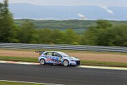 3. & 4. Lauf - ADAC TCR Germany 2019, Most, Most, Bild: ADAC TCR Germany