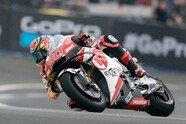 MotoGP Le Mans - Samstag - MotoGP 2019, Frankreich GP, Le Mans, Bild: LCR Honda