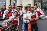 MotoGP Le Mans - Samstag - MotoGP 2019, Frankreich GP, Le Mans, Bild: Pramac Racing
