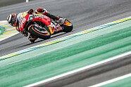 MotoGP Le Mans - Samstag - MotoGP 2019, Frankreich GP, Le Mans, Bild: Repsol