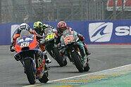 MotoGP Le Mans - Samstag - MotoGP 2019, Frankreich GP, Le Mans, Bild: Tech 3