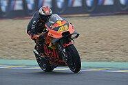 MotoGP Le Mans - Samstag - MotoGP 2019, Frankreich GP, Le Mans, Bild: LAT Images