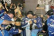All-Star Race in Charlotte - NASCAR 2019, Bild: NASCAR